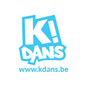 K!dans sponsort Brassed Off van De Compainie in Battel